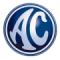 ac - logo