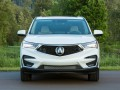 Acura RDX RDX III 2.0 AT (272hp) 4x4 full technical specifications and fuel consumption