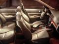 Acura TL TL I (UA2) 3.2 L I5 (200HP) full technical specifications and fuel consumption