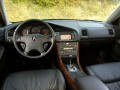 Technical specifications and characteristics for【Acura TL II (UA5)】