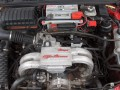 Alfa Romeo 146 146 (930) 1.4 i 16V T.Spark (103 Hp) full technical specifications and fuel consumption