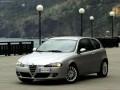 Alfa Romeo 147147 3-doors