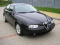 Alfa Romeo 156156 (932)