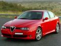 Alfa Romeo 156156 GTA
