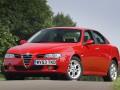 Alfa Romeo 156156 II