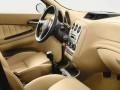Technische Daten und Spezifikationen für Alfa Romeo 156 Sport Wagon II