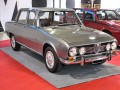 Technical specifications of the car and fuel economy of Alfa Romeo 1750-2000