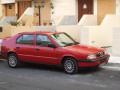 Alfa Romeo 3333 (907A)