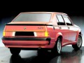 Alfa Romeo 75 75 (162B) 2.0 T.S. (162.4CB,162.B4,162.B (146 Hp) full technical specifications and fuel consumption