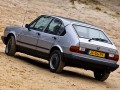 Alfa Romeo Alfasud Alfasud (901) 1.3 ti (901.G4) (86 Hp) full technical specifications and fuel consumption
