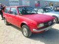 Alfa Romeo AlfasudAlfasud Giardinetta (904)