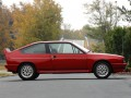 Alfa Romeo Alfasud Alfasud Sprint (902.A) 1.7 i.e. (105 Hp) full technical specifications and fuel consumption