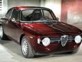Alfa Romeo GTGT