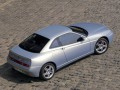 Alfa Romeo GTV GTV (916) 1.8 i 16V T.Spark (144 Hp) full technical specifications and fuel consumption