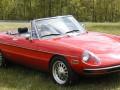 Alfa Romeo SpiderSpider (105)