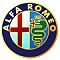 alfa-romeo - logo