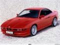 Alpina B12B12 Coupe (E31)