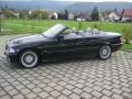 Alpina B3B3 Cabrio (E36)