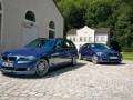 Alpina D3D3 Touring (E91)