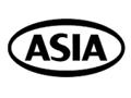 asia - logo