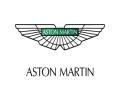 aston-martin - logo