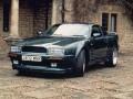 Aston Martin VirageVirage Saloon