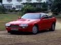 Aston Martin ZagatoZagato Vantage