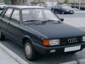 Audi 8080 II (82)