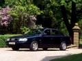 Audi A6A6 (4A,C4)