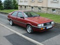 Audi CoupeCoupe (81,85)
