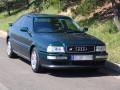 Audi CoupeCoupe (89,8B)