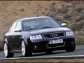 Audi RS6RS6 (4B,C5)