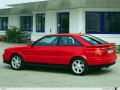 Audi S2S2 Coupe