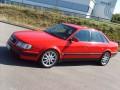 Audi S4S4 (4A,C4)