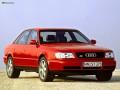Audi S6S6 (4A,C4)