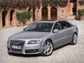 Audi S8S8 (4E)
