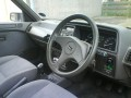 Technical specifications and characteristics for【Austin Montego Combi (XE)】