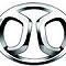 beijing - logo