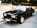Bentley ContinentalContinental (1984)