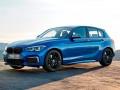 BMW 1er1er II (F20/F21)