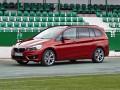 BMW 2er Grand Tourer2er Grand Tourer