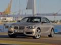BMW 2er 2 er