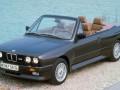 BMW 3er3er Cabrio (E30)
