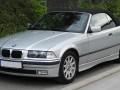 BMW 3er3er Cabrio (E36)