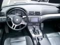 Технически характеристики за BMW 3er Cabrio (E46)