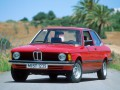 BMW 3er3er (E21)
