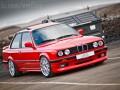 BMW 3er3er (E30)