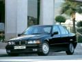BMW 3er3er (E36)