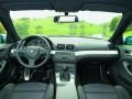 Specificații tehnice pentru BMW 3er (E46)