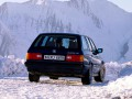 Technical specifications and characteristics for【BMW 3er Touring (E30)】
